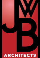 JWB Architects