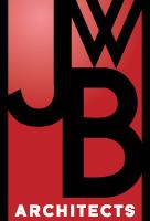 JWB Architects